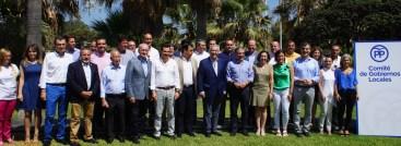 170708-jm-comité-de-alcaldes-pp.jpg