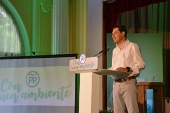170715 Moreno Lanjarón 2