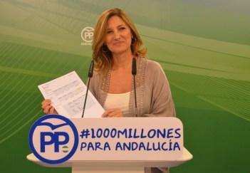170808 Alicia Martínez Vivienda