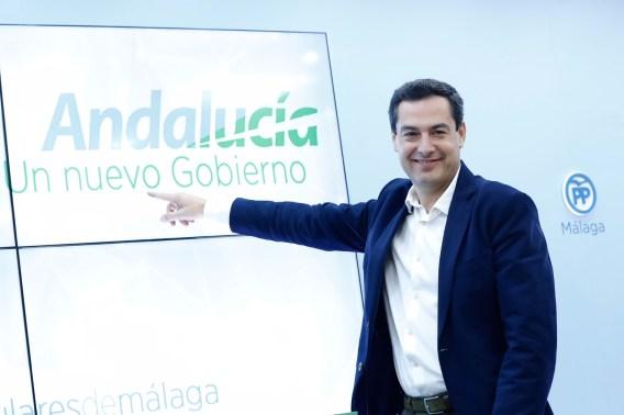 181205 JM Málaga 2