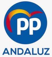 El PP-A saca adelante una PNL para reconocer la autoridad pública de los docentes andaluces