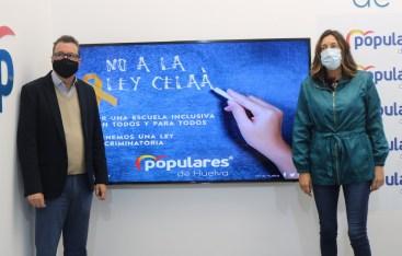 201127 Lopez Celaá.jpg