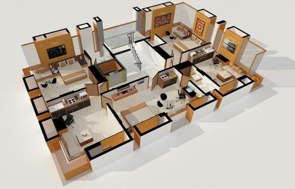 studio-apartment1