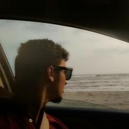 Nikhil Kamath - RV, Bangalore