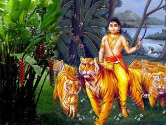 ayyappan-04
