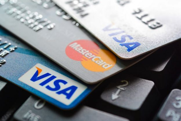Lendingtree is the nation's largest online lending marketplace. Credit cards & home loans: why they AREN'T a match made in heaven | Professional Partners