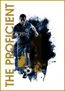 TheProficient4insoccer-01