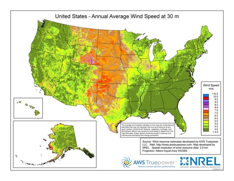 30m_US_Wind
