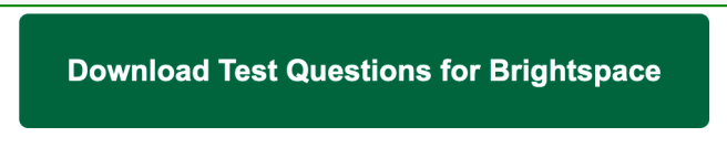 Download Test Questions Button