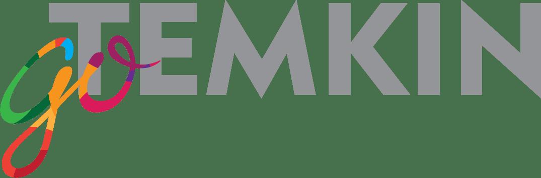 GoTemkin Logo Final