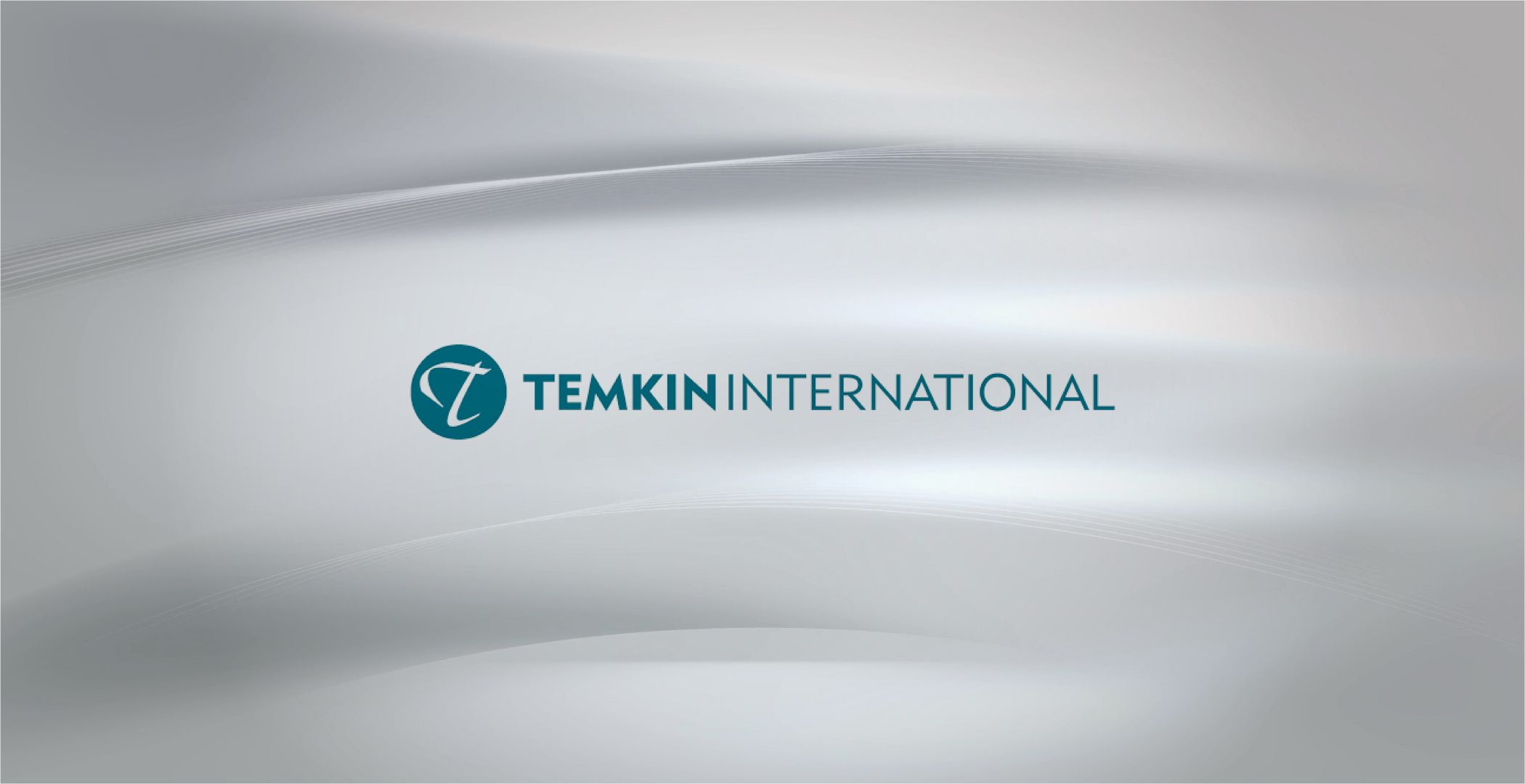 NEWS PPC FLEXIBLE PACKAGING ACQUIRES TEMKIN INTERNATIONAL