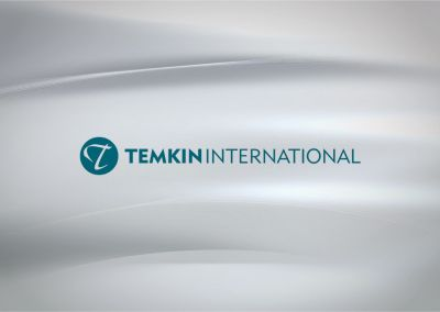 PPC Flexible Packaging ™ acquires Temkin International