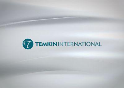 PPC Flexible Packaging™ acquires Temkin International