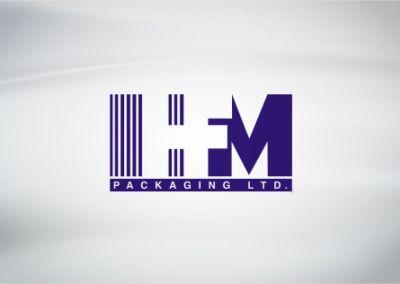 PPC Flexible Packaging™ announces acquisition of HFM Packaging, Ltd.
