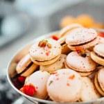 bakery_photogy-karlis-dambrans