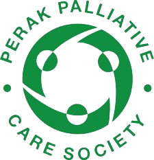 PERAK PALLIATIVE CARE SOCIETY