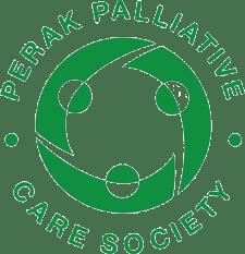 PERAK PALLIATIVE CARE SOCIETY
