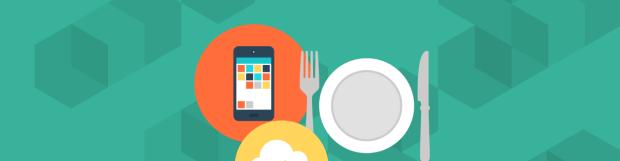 5 Restaurant Technologies to Watch