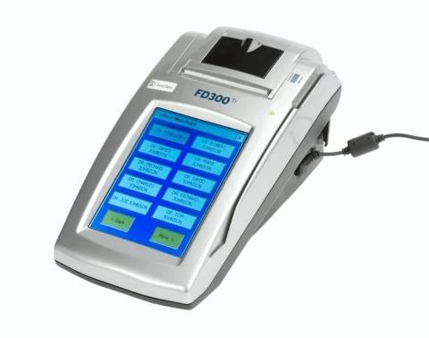 FD300