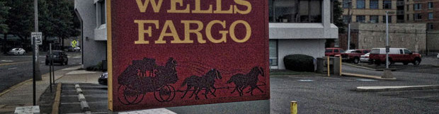 Wells Fargo Massive Consequences for Opening Fraudulent Accounts
