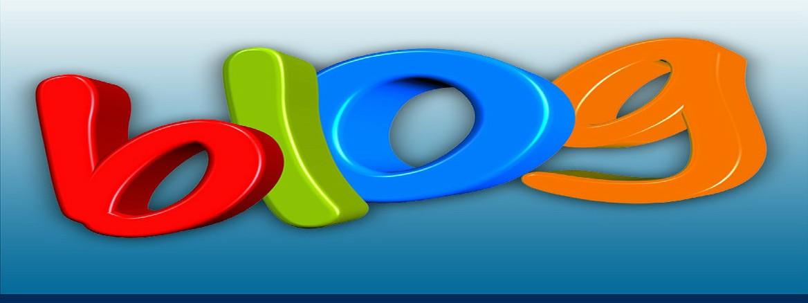 Pay per click, SEO & Analytics Blog - PPC Success Center