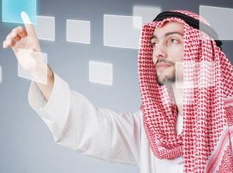 Arabic PPC