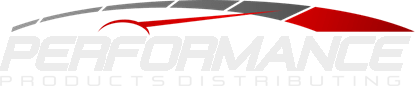 Performance Products Distributors