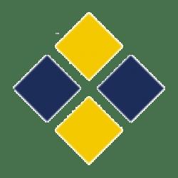 Piedmont Plaster & Drywall