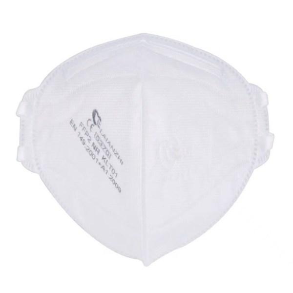 LAIANZHI KLT01 FFP2 NR Mask Particulate Respirator
