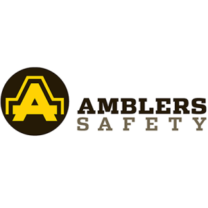 Amblers-safety-logo