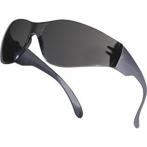 BRAVA2 SMOKE Safety specs