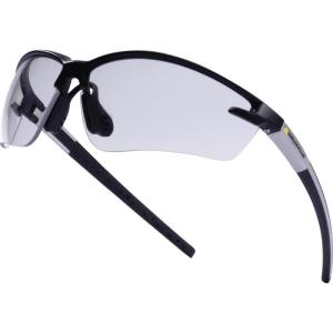 FUJI2 Clear Safety Glasses