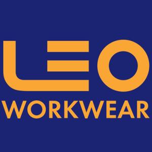 leo-workwear-logo