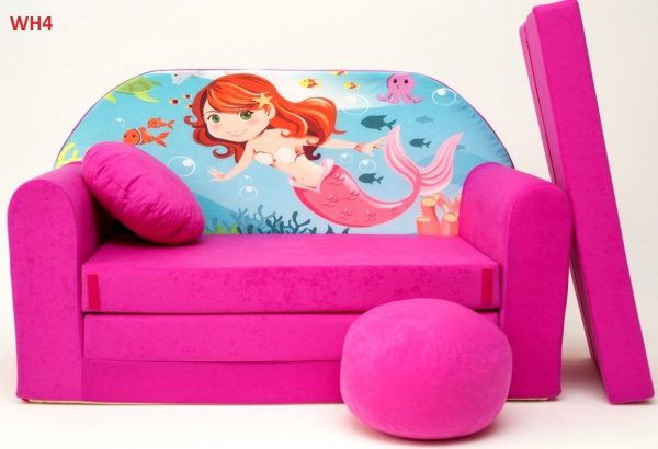 fold out sofa foam bed type w archives