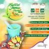 Didi Kempot Siap Ambyar Di Festival Jamu Dan Kuliner Ppid Jateng