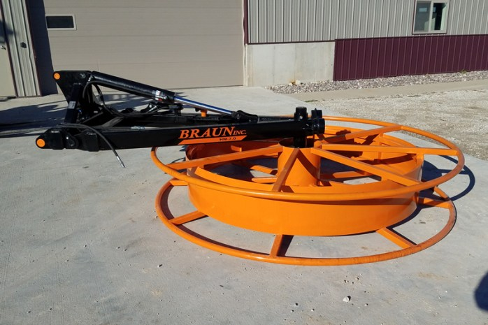 r-braun-inc-hose-mover