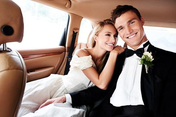 free wedding presets # 48