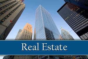 Real Estate - P.Pittman P.C.