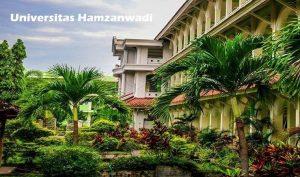 Jurnal Golden Age Universitas Hamzanwadi