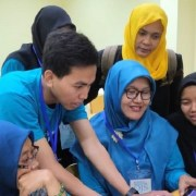 Pendaftaran Anggota PPJ PAUD Indonesia