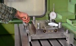Werkzeugbau 1