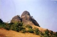 Sarasgad