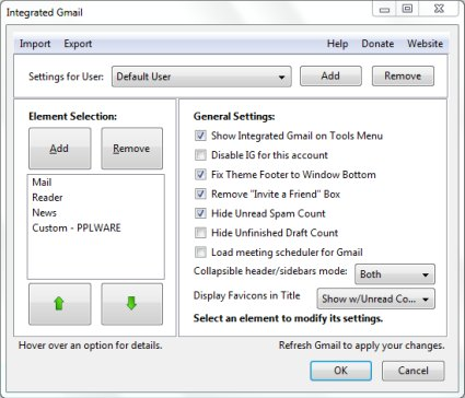 integrated_gmail_02_small