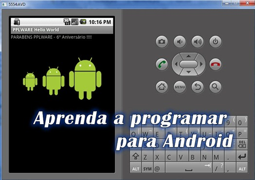 android_10