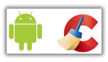 ccleaner_android_01
