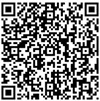 qr_touchpad