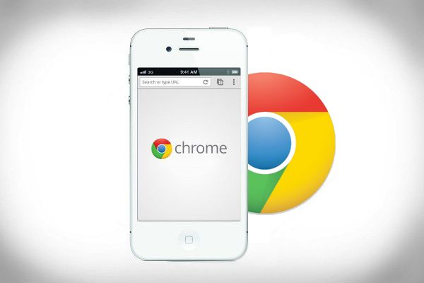 chrome_ios_1