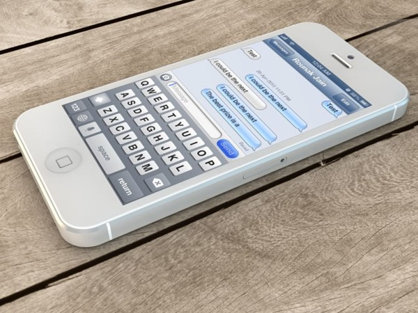 iPhone-5-iMessage-640x480