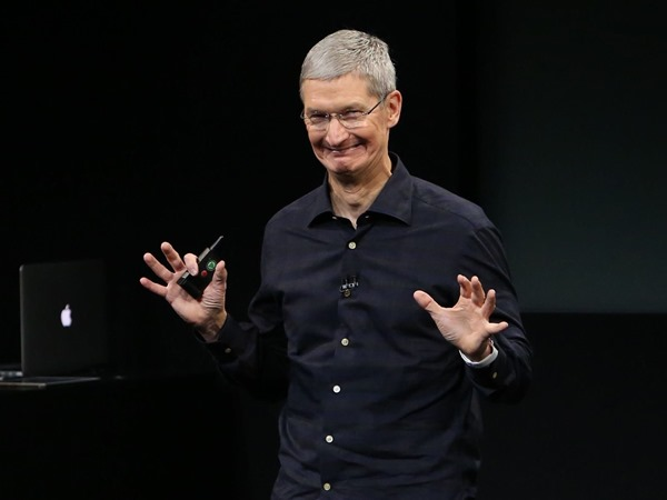 the-iphone-is-outselling-android-in-the-us-for-the-first-time-in-years