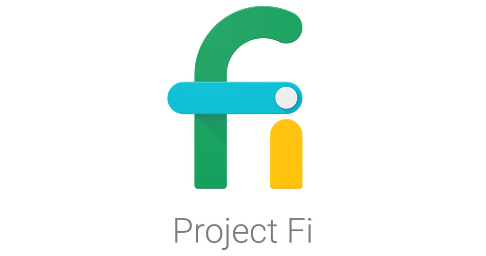 https://i1.wp.com/pplware.sapo.pt/wp-content/uploads/2015/04/google-project-fi.jpg